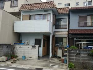 Photo_19-10-04-11-47-29.373