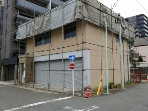 Photo_19-11-19-10-09-02.747