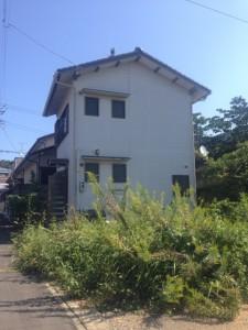 20141113犬山市