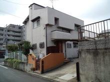 20130911見積り東郷町01