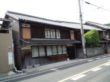 20140522見積り豊田市