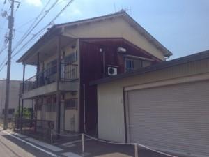 20150513見積り(西春日井郡)
