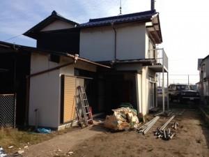 20131101着工羽島市