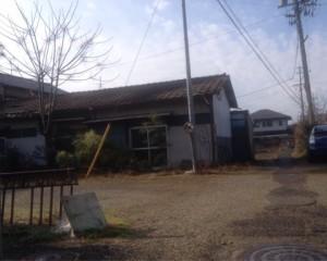 20150223着工(岐阜市)