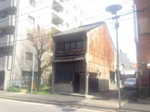 20150501挨拶(中区)