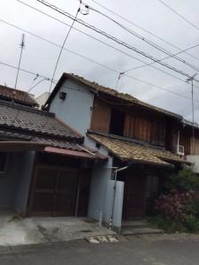 20150514進捗(大垣市)