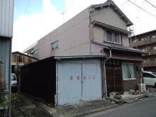 20131128見積り中村区1