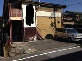 20131108見積り岩倉市