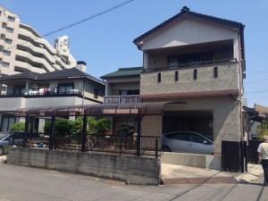20150508見積り(知立市)