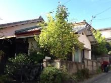 20141104見積り豊川市