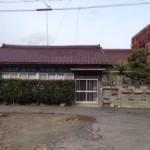 20150523完工(犬山市)1