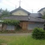 20140813見積り木造家屋1