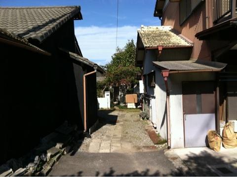 ichi11-08-01