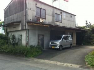 kagamihara8-31