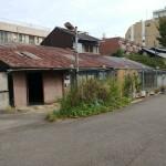 Photo_19-10-11-11-02-12.440