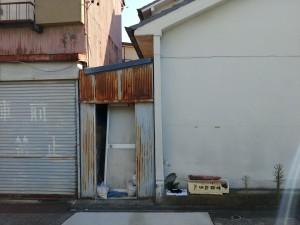 Photo_19-11-18-10-06-18.604