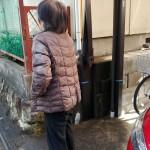 Photo_20-01-09-10-50-06.980