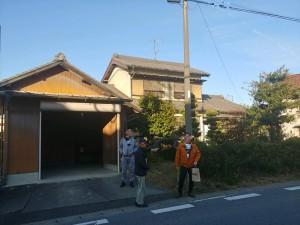 Photo_20-01-10-10-13-35.178