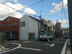 Photo_20-01-10-15-26-43.966