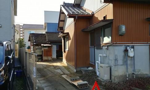 Photo_20-01-21-09-13-28.028