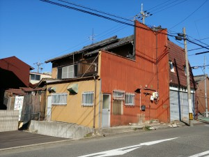 Photo_20-02-12-09-37-45.379